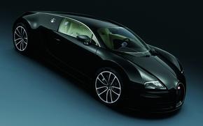 Picture Bugatti, Veyron, Veyron, Bugatti Veyron 16.4 Super Sport, Super Sport