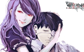 Picture kawaii, game, anime, beautiful, red eyes, pretty, assassin, asian, cute, manga, japanese, oriental, asiatic, sugoi, …