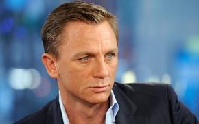 Picture actor, male, Daniel Craig, Daniel Craig, Daniel Wroughton Craig, Daniel Craig Rafton