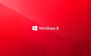 Picture computer, line, Wallpaper, logo, emblem, windows, square, operating system
