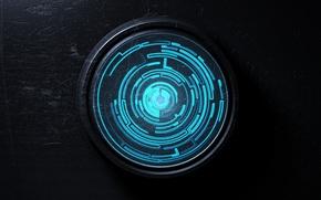Picture Pendulum, DnB, pendulum