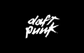 Picture music, daft punk, dance, random acces memories