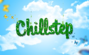 Picture music, spring, chillstep, ilovechillstepmusic, calstep