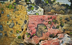 Picture background, stone, texture