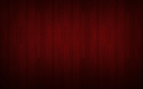 Picture red, wood, pattern, floor