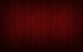 Wallpaper red, wood, pattern, floor