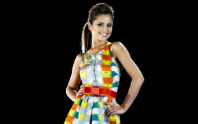 Picture Girl, Cheryl Cole, Cute