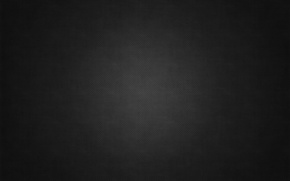 Picture background, black, texture, metal, perforation