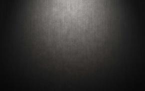 Picture minimalism, texture, nano, tubes