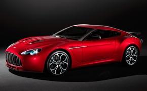 Picture v12, zagato, Aston_martin