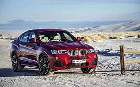 Picture BMW, 35i, xDrive