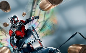 Picture Red, Hero, Bullets, Men, Wallpaper, Eyes, Super, Boy, Rider, Year, EXCLUSIVE, MARVEL, Weapons, Walt Disney ...