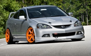 Picture honda, rsx, Canibeat