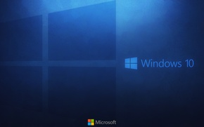 Picture computer, Wallpaper, logo, windows, microsoft, hi-tech, Windows, operating system, Microsoft