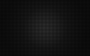 Picture background, black, texture