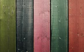 Wallpaper Board, color, texture