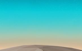 Wallpaper Stock, Abstraction, Wallpaper, Line, Sky