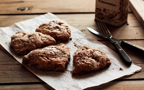 Picture tea, coffee, Breakfast, pie, sweets, plug, cake, cakes, cup, lunch, sweets, bread, breakfast, tea, folk, …