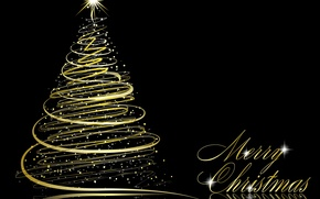 Picture decoration, holiday, New Year, Christmas, Christmas, New Year, Christmas