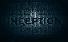 Picture movie, the film, beginning, inception, movie