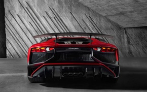 Picture supercar, Aventador