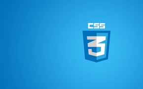 Picture internet, code, css3