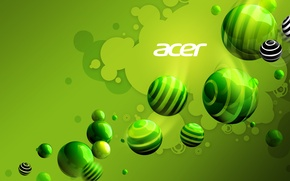 Picture saver, Aspire, Acer, Acer