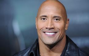 "Picture Dwayne Johnson, Actor, Dwayne \""The Rock\"" Johnson, Dwayne Johnson, Dwayne «The Rock» Johnson"