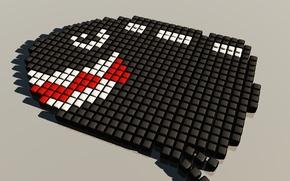 Picture cubes, Mario, -