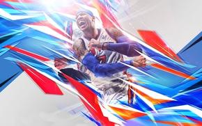 Picture Sport, Basketball, Creek, Tattoo, NBA, Basketball, Geometry