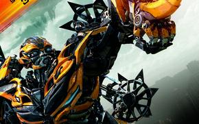 Picture machine, Camaro, Camaro, Bumblbee, Bumblebee, Michael Bay, Michael Bay, Transformers 4, Transformers 4, Transformers: Age …