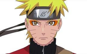 Picture game, Hero, Naruto, anime, boy, face, ninja, asian, manga, Uzumaki, shinobi, japanese, Naruto Shippuden, Uzumaki …