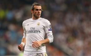 Picture football, player, football, player, champions league, Real Madrid, Real Madrid, Champions League, Gareth Bale, Gareth …