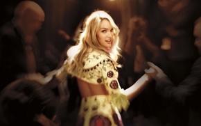 Picture candice swanepoel, Fashion, Victoria's secret