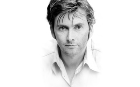 Picture actor, David Tennant, David Tennant