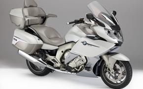 Picture motorcycle, Motorcycles, bikes across 5 categories, bmw-k1600gtl-afp