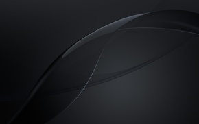 Picture Sony, Black, Wallpaper, Stock, Xperia, Experience