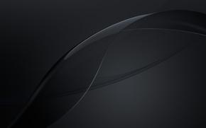 Wallpaper Sony, Black, Wallpaper, Stock, Xperia, Experience