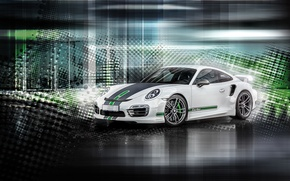 Picture 2015, Porsche, Cayman, Caiman, Porsche, TechArt