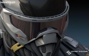 Picture Crysis 2, ot Zeus, crynet systems, nanosuit2