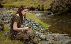 Picture movie, Emma Watson, Ila, Noah