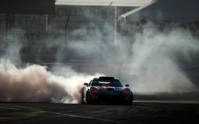 Picture Dodge, drift, viper, formula drift