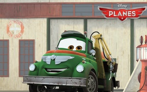 Picture cartoon, wings, adventure, Cars, rally, wings, Cars, Walt Disney, animation, action, Walt Disney, adventure, air …