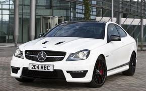 Picture Mercedes, Benz