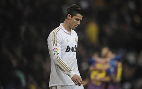 Picture real madrid, real Madrid, cristiano ronaldo, Cristiano Ronaldo