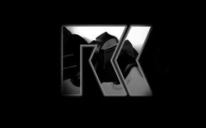 Picture House, Music, Electro, Rich, Progressive, Producer, Knochel, EDM