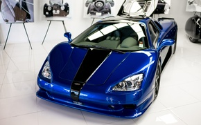 Picture supercar, SSC, hq Wallpapers, Ultimate Aero, William Stern