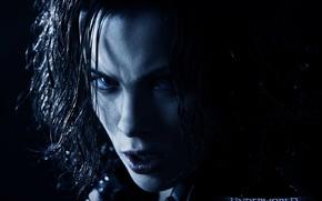 Picture Kate Beckinsale, Underworld, Evolution