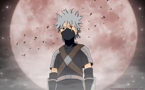 Picture Anime, Naruto, Naruto, Anime, Kakashi, Kakashi, Kakashi, Katashi