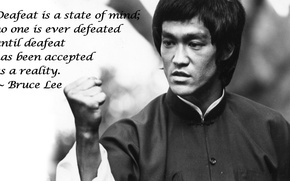 Picture actor, bruce lee, legend, fist, master of martial arts